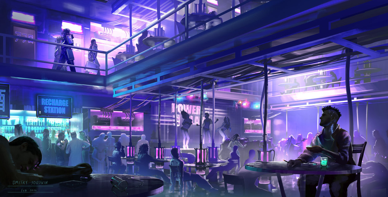 cyberpunk__night_club_by_dsorokin755-d75lf02.jpg