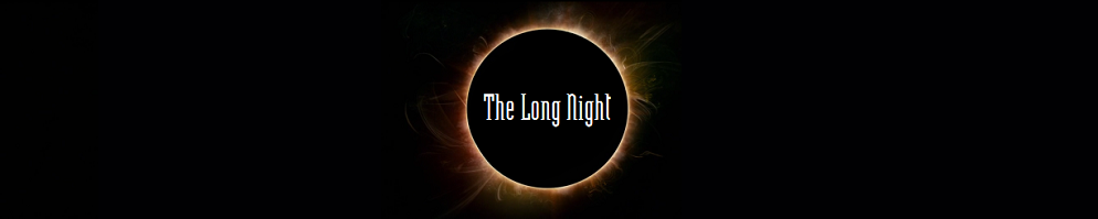 The twilight saga eclipse title card