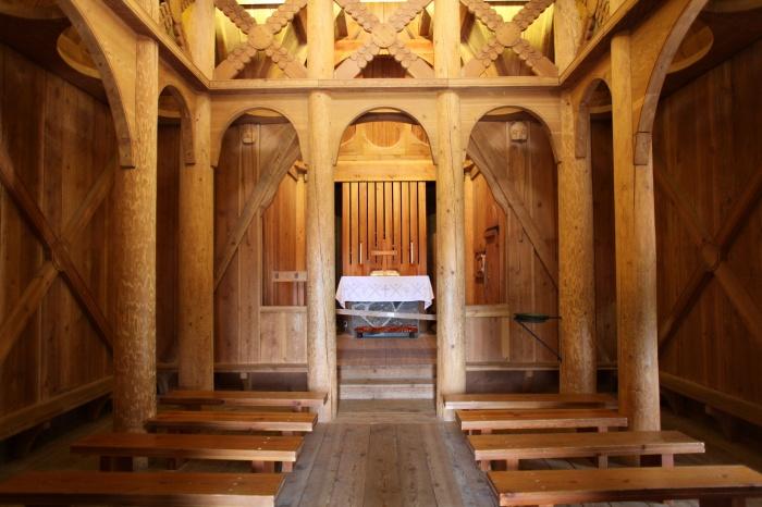 church-of-the-redeemer-interior.jpg