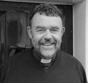 Vicar_Nigel_Broomsworth.jpg