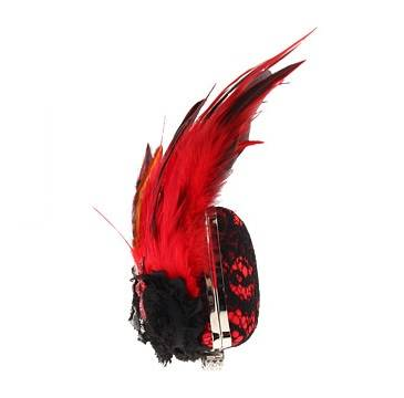 red_feathered_brooch.jpg
