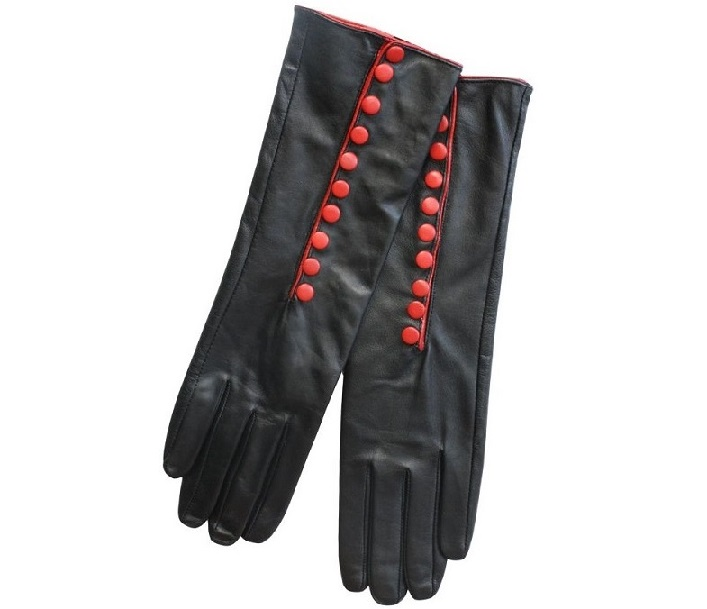leather_gloves.jpg