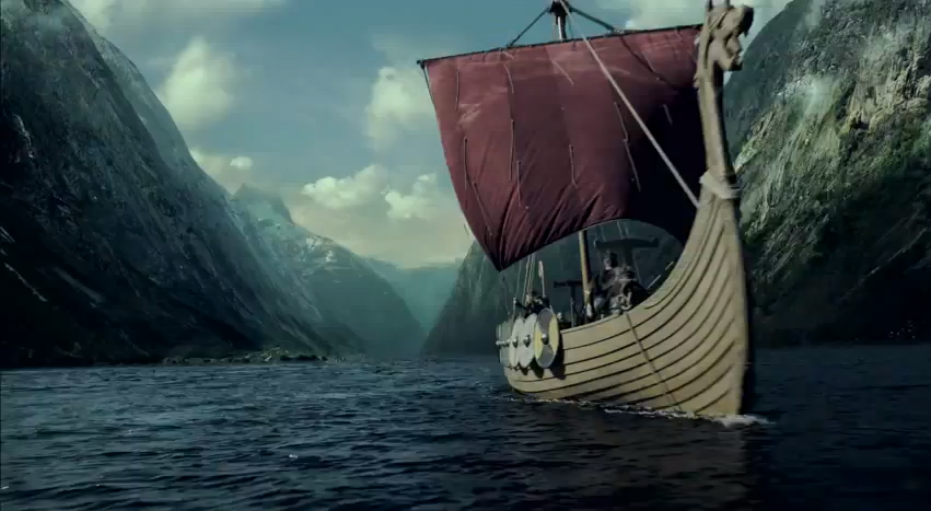 viking-longboat-in-vikings-on-history-channel.png