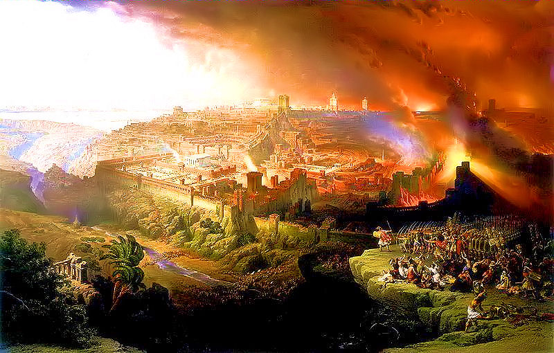 Destruction_of_Jerusalem_Fighting_Fleeing_Marching_Slaying_Burning_Chemical_reactions_b.jpg
