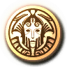 Val_Royeaux_icon__Inquisition_.png