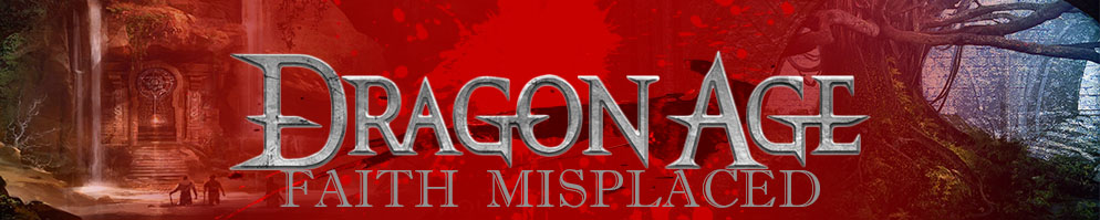 Dragon age  faith misplaced banner 2