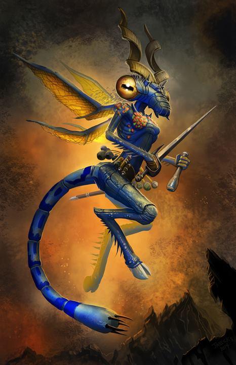 insect_alien.jpg