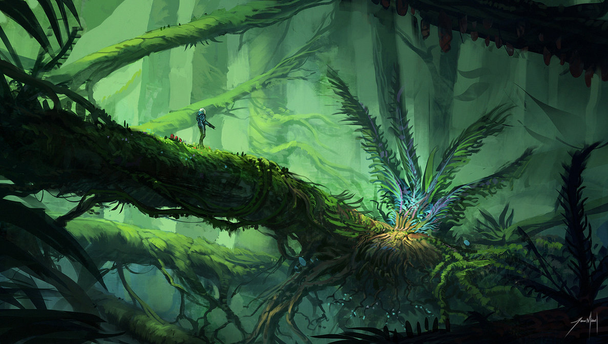 alien_jungle_by_jjcanvas-d748dru.jpg