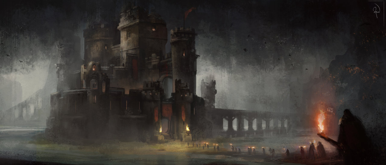 fort_cranlore_by_rxw_conceptart-d7kl9ws.jpg