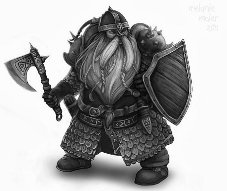 dwarf_fighter.jpg