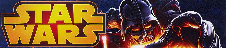 Star wars mission series banner