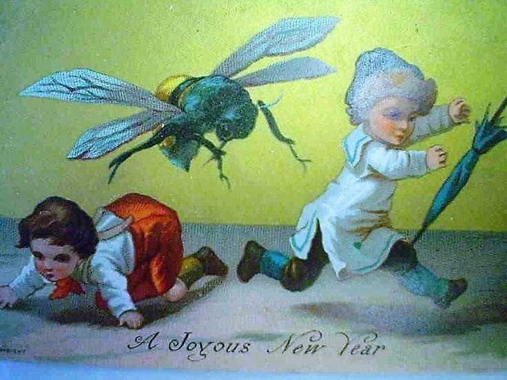 bumblebee_attack.jpg