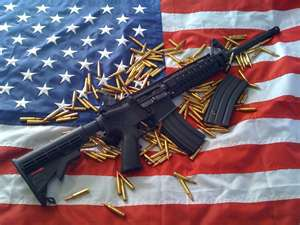 AR15-with-American-Flag.jpg