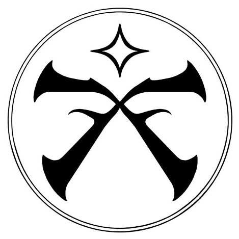 Pathfinder_Society_symbol.jpg