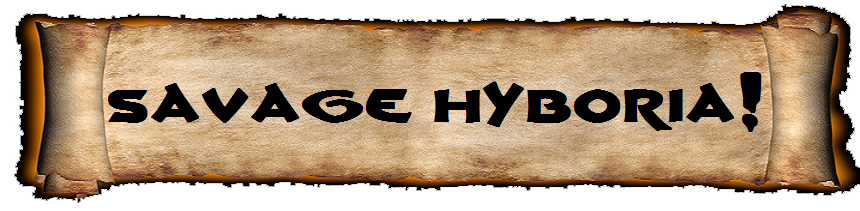 Savage hyboria banner cleaned