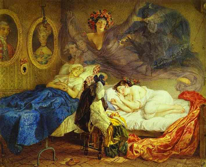 Briullov-Karl-xx-Dreams-of-Grandmother-and-Granddaughter.jpg