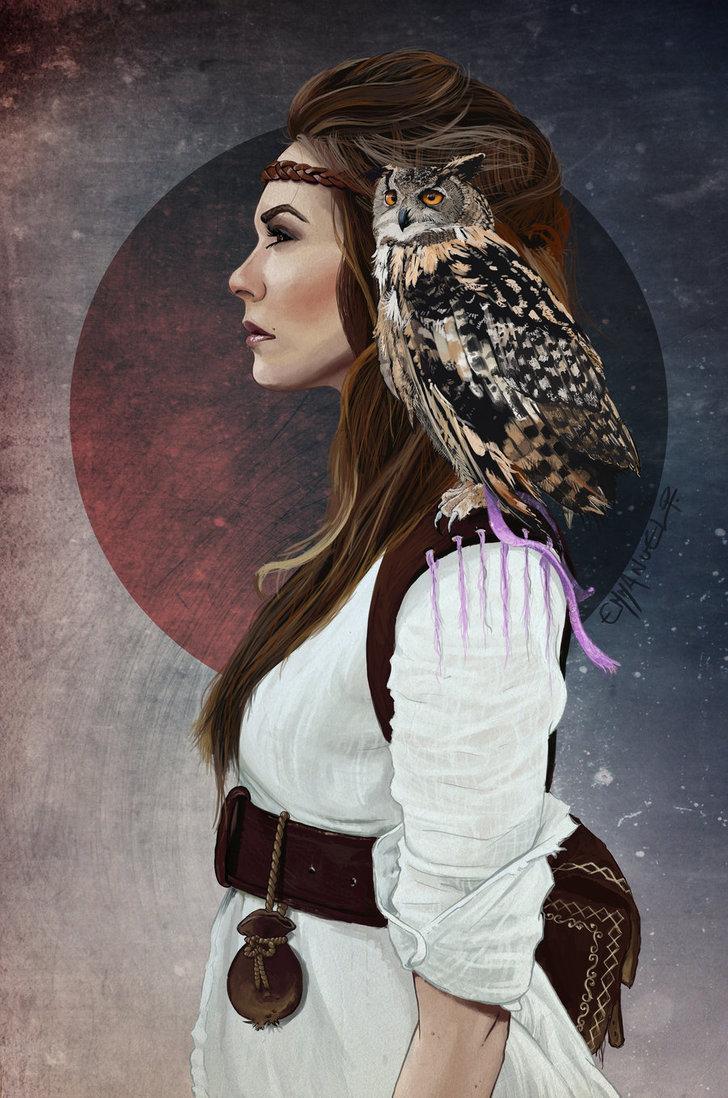 lady_owl_by_manu4_20_5-d5euo6e.jpg