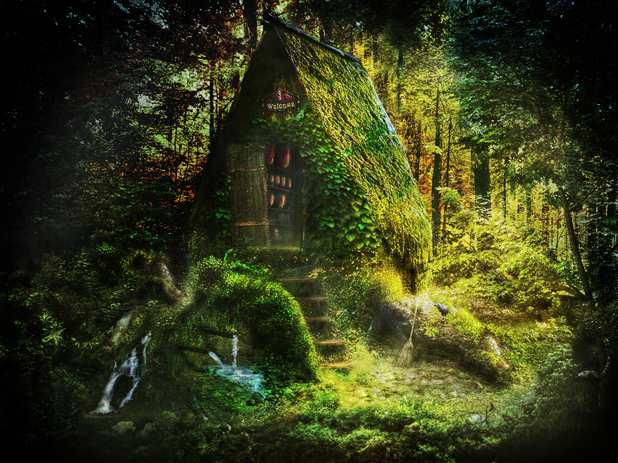41211-Witch-House.jpg