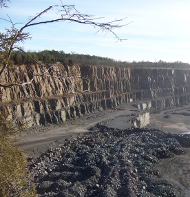LuckStoneQuarry2.JPG