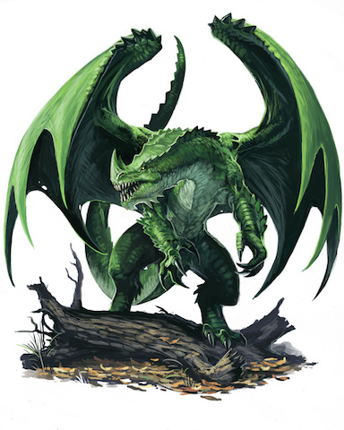 young_green_dragon_by_benwootten-d567yhy.jpg