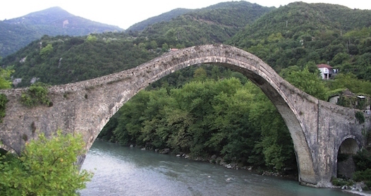 plakas_old_stone_bridge_-2.jpg
