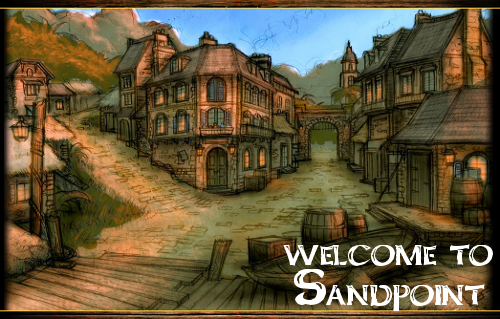 welcome_to_sandpoint.PNG