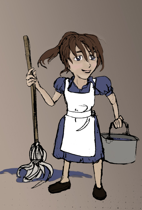 maid-cartoon-rachelblue.jpg