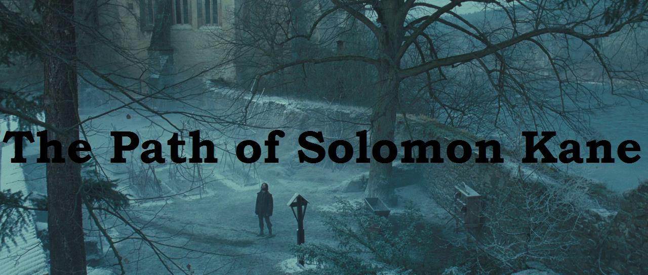 Solomon banner2