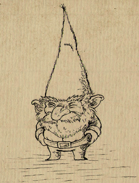 Gnome_Sketch_by_IgorSan.jpg
