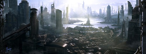 scifi_city_concept_by_jjasso-_small_.jpg