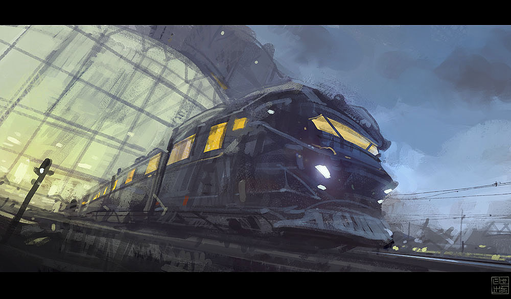 Train_Station___Episode_7_by_Hideyoshi.jpg
