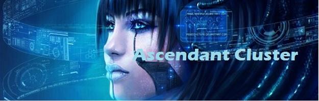 Ascendant cluster banner v2
