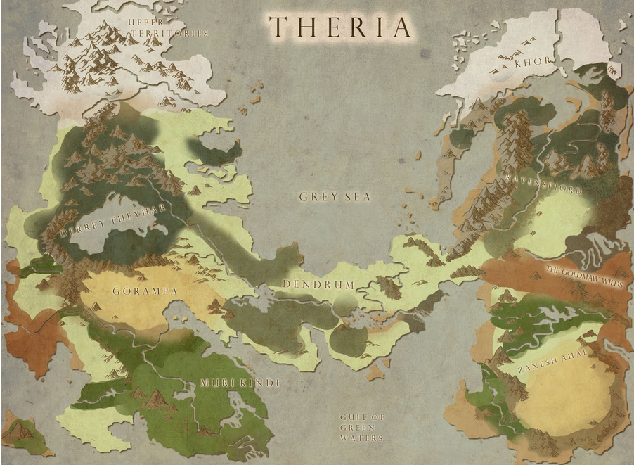 Theria.PNG