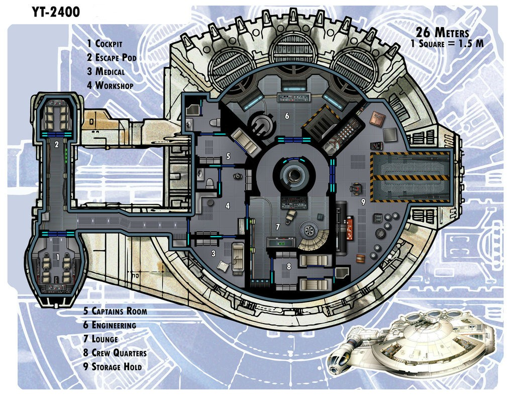 Star Wars Ship Schematics -|- nemetas.aufgegabelt.info on batman schematics, tron schematics, wall-e schematics, terminator schematics, kamen rider schematics, robotech schematics, prometheus schematics, a wing fighter schematics, pneumatic schematics, macross schematics, stargate schematics, star destroyer, pacific rim schematics,