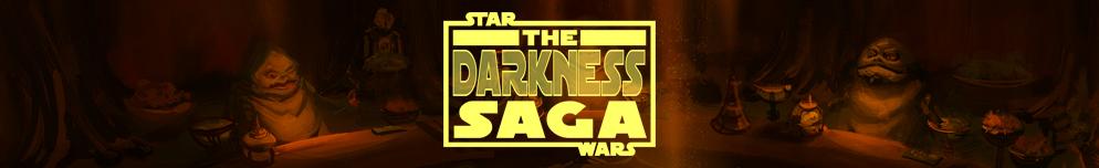 The.darkness.saga.title