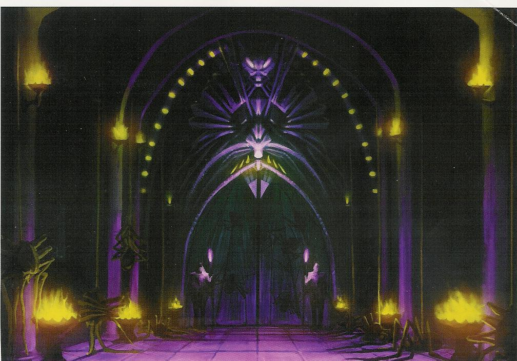 View_of_the_Temple_of_Lolth.jpg