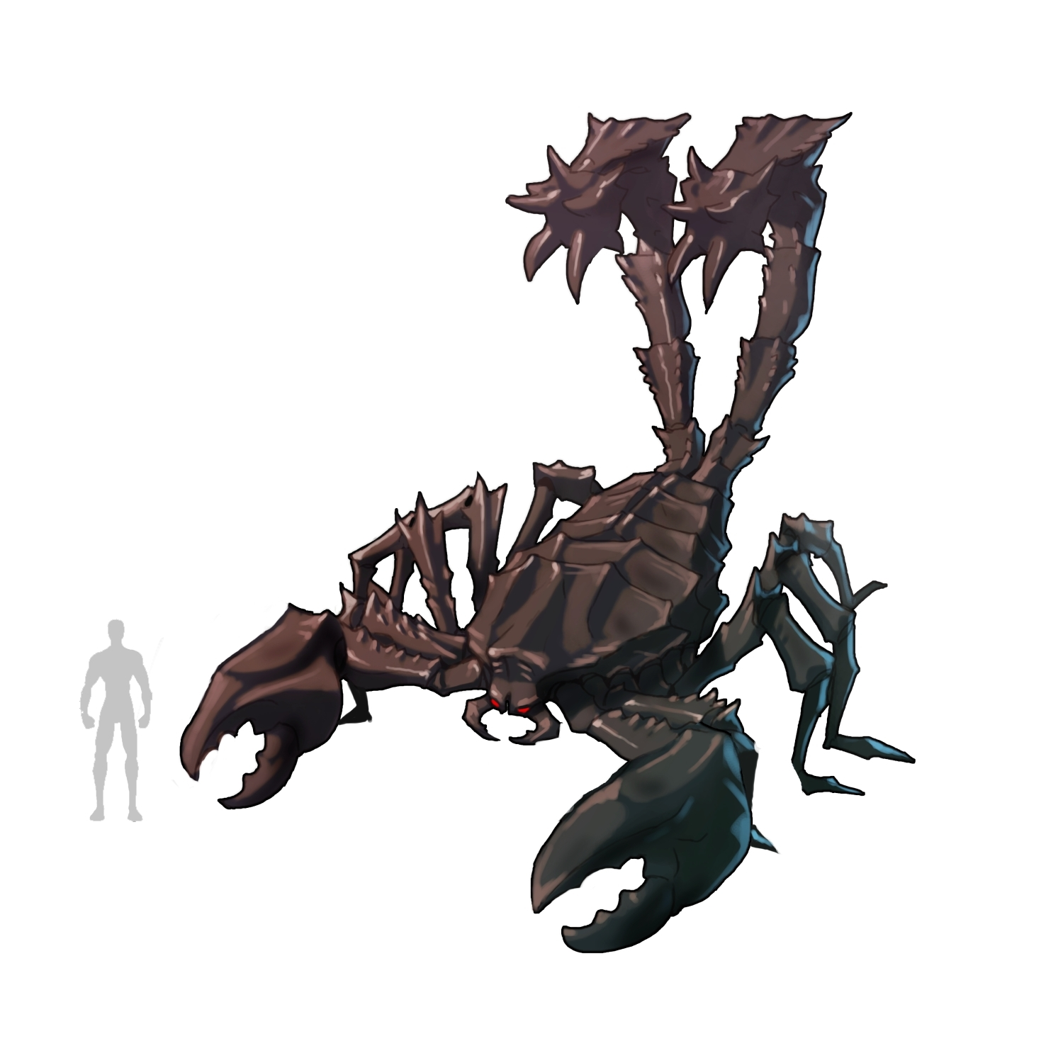 Giant_Scorpion_by_GleamingScythe.jpg