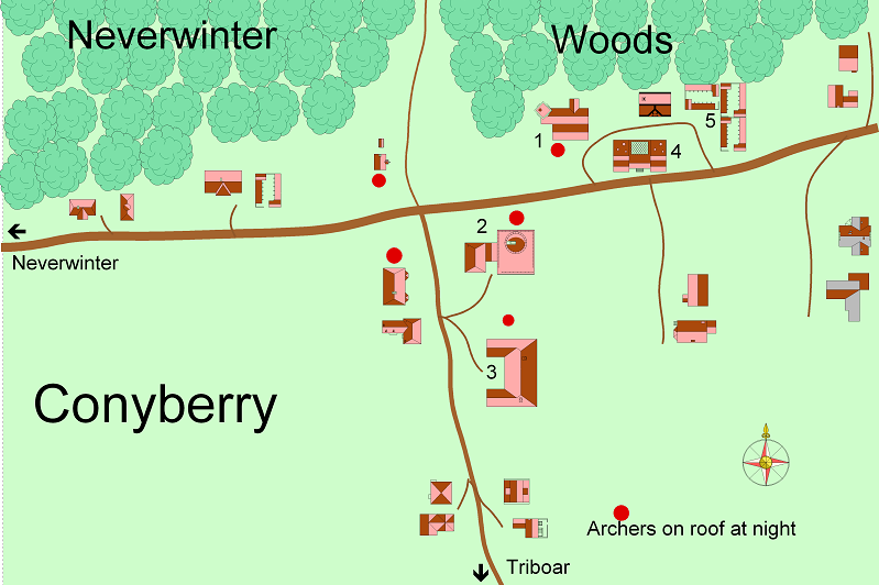 Conyberry.PNG