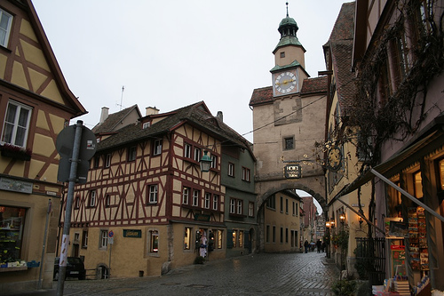 8a_architecture_medieval-town__1_.jpg