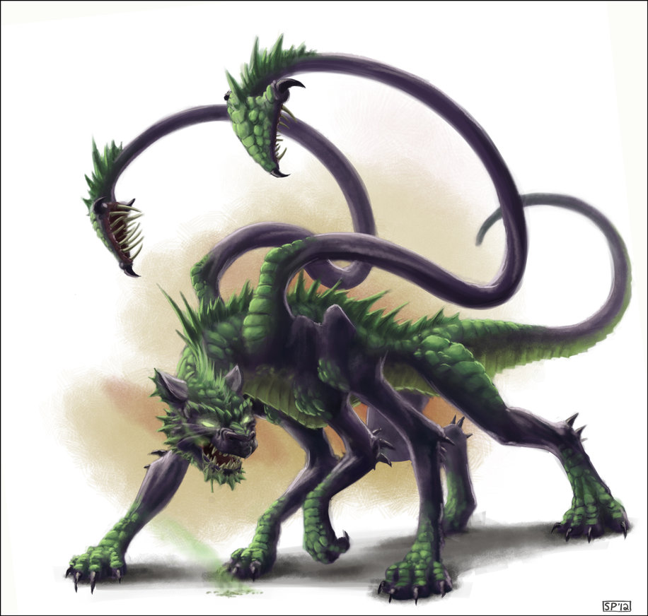 half_dragon_displacer_beast_by_spipes-d5nk7o1.jpg