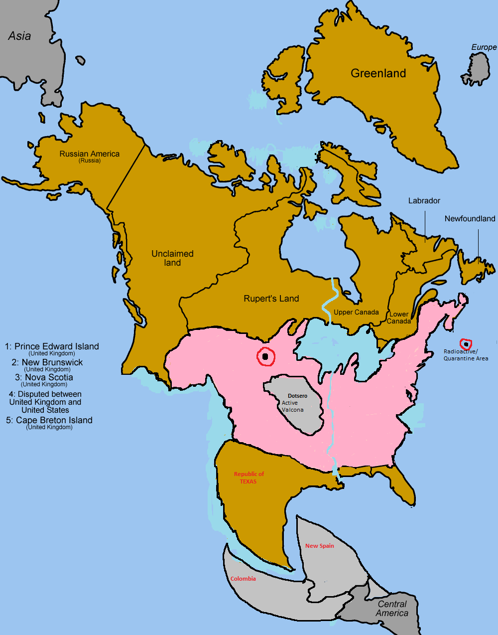North_America_1810-1816.png