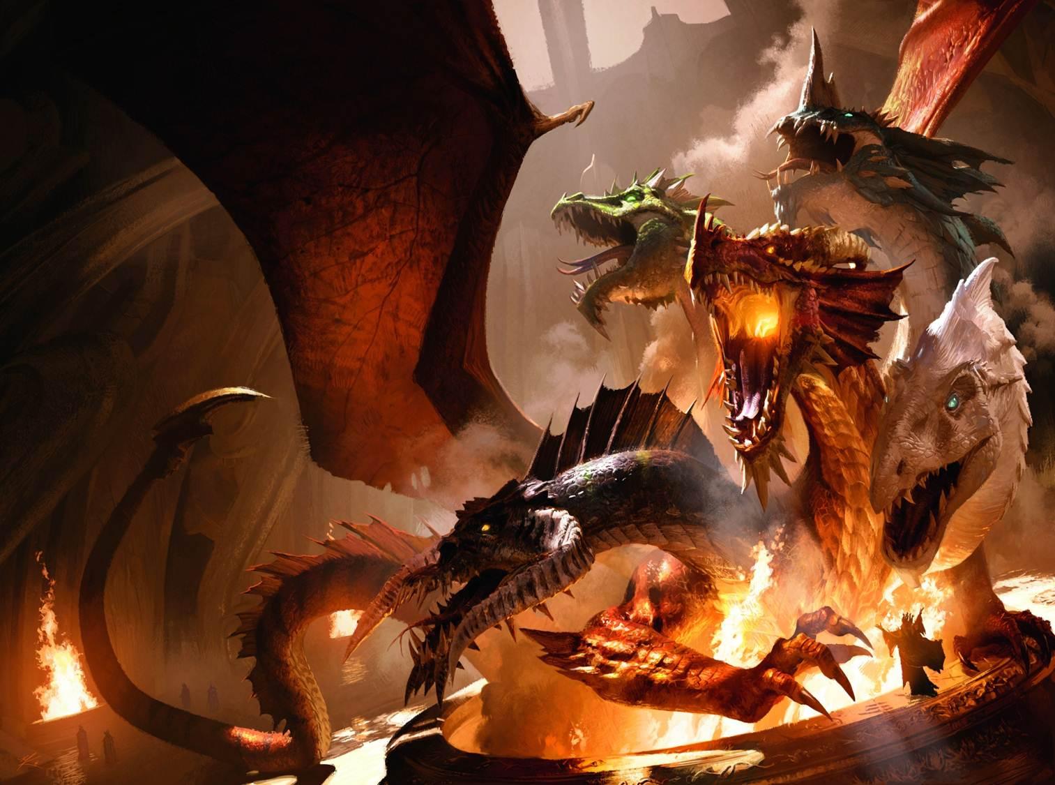 Swords for Adventure | Adventure Log | Obsidian Portal