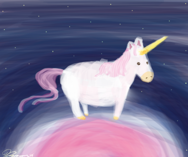 unicorn_by_barbiebee-d31taci.png