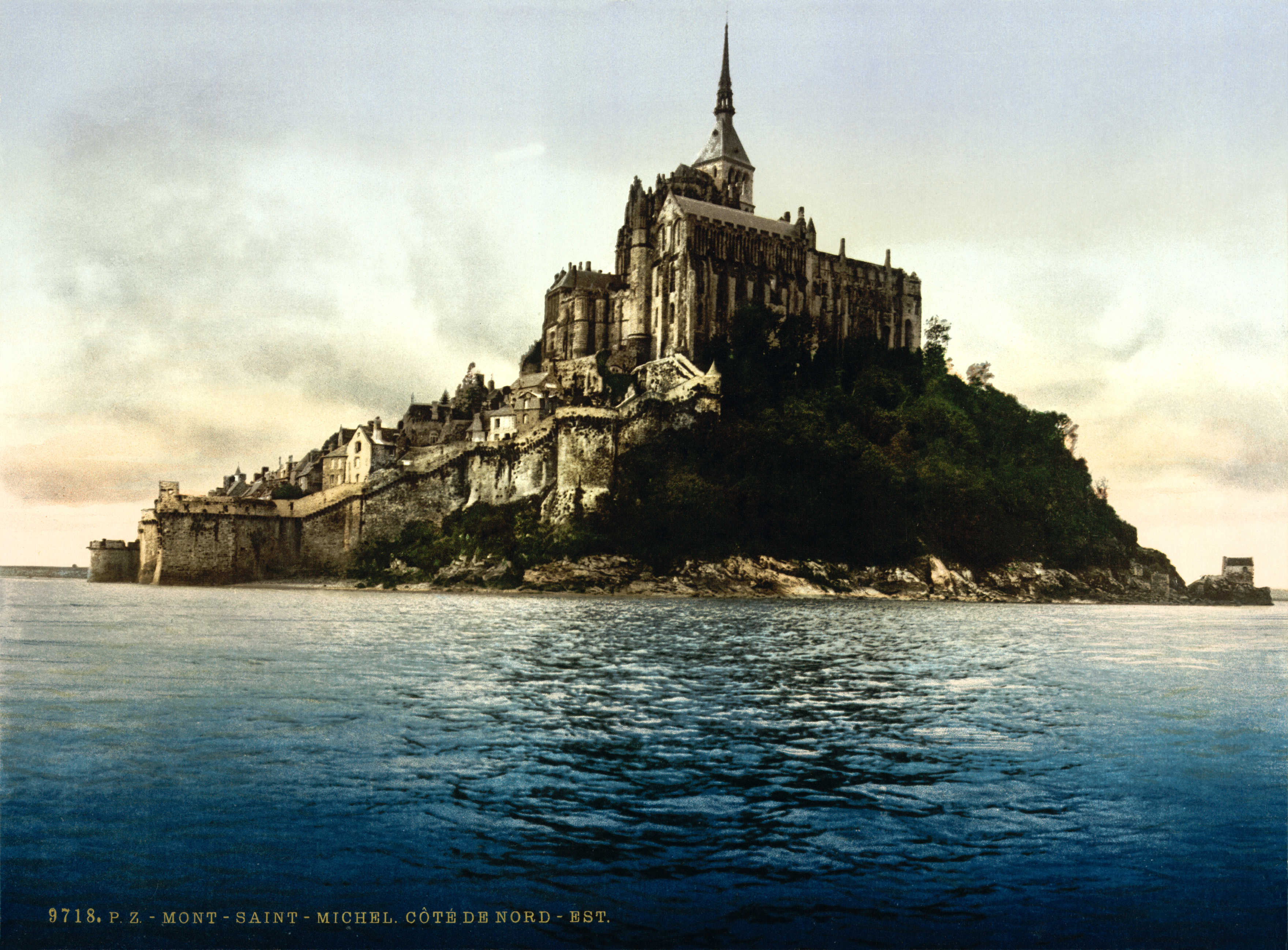 Flickr_-__trialsanderrors_-_North-east_face__Mont-Saint-Michel__Normandy__France__ca._1895.jpg