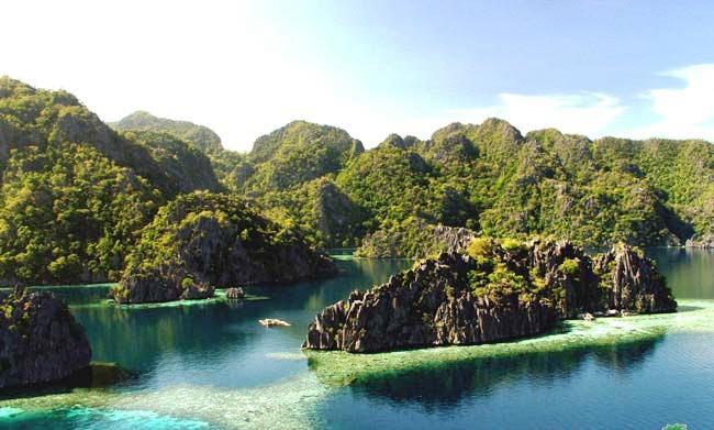 Club-paradise-Coron-palawan1.jpg