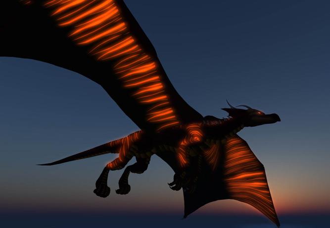 dragonflight01.jpg