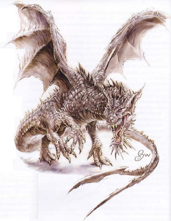 Fang_Dragon.jpg