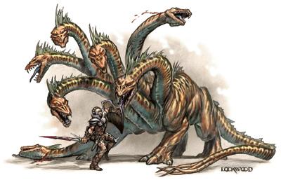 Pyro-Hydra.jpg
