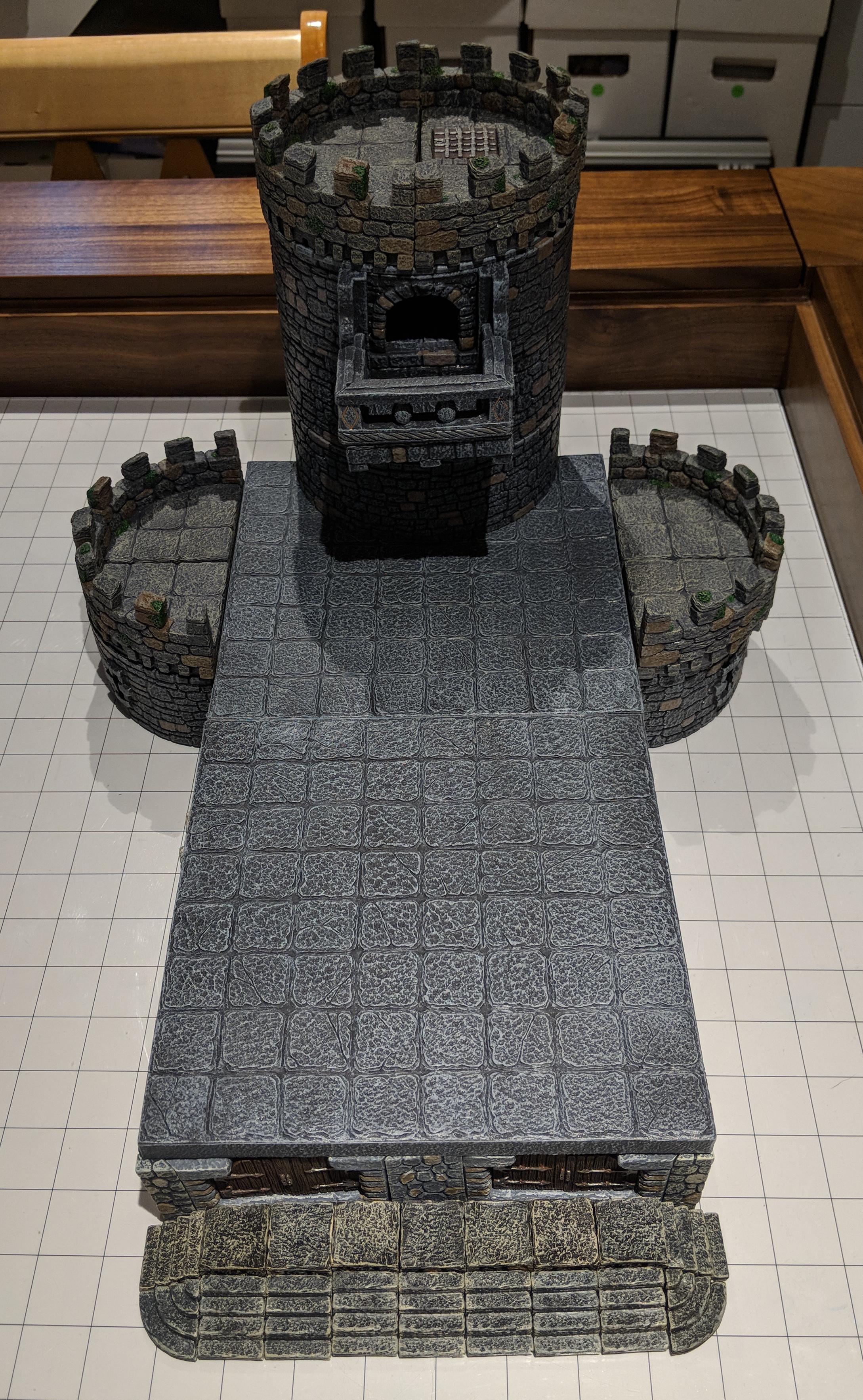Zulshyn_Tower.jpg