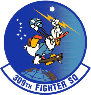 309th_Fighter_Squadron.jpg